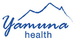 Logo Yamuna Health Europe